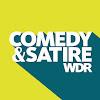 WDR Comedy & Satire