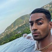 Hamza Ahmed net worth