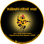 Kalamshu Trust