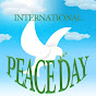 国際平和デー日本委員会
