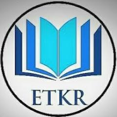 English Training by Krishna Rao