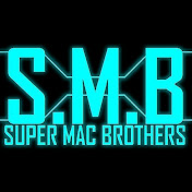 SuperMacBrother net worth