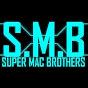 SuperMacBrothersRyan