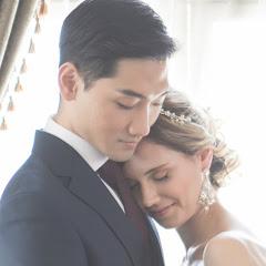 Mi Marido Coreano