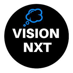 Vision Nxt