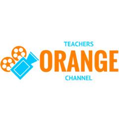 OrangeVideos