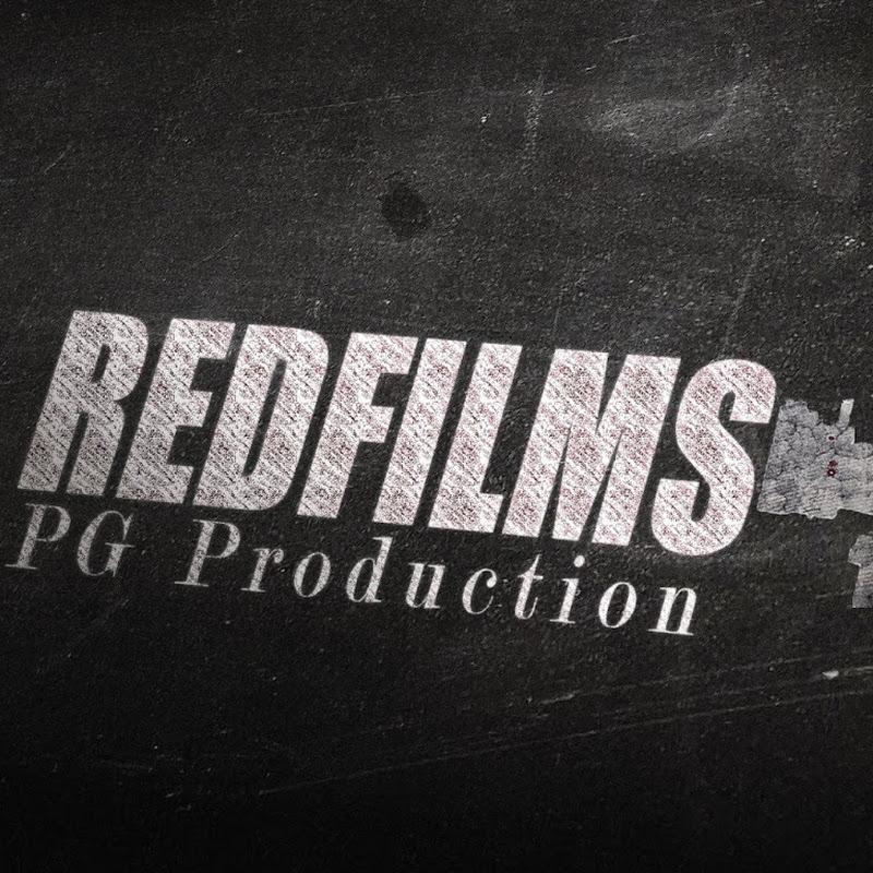 REDFILMS