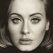 Adele - Topic net worth
