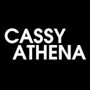 Cassy Athena net worth