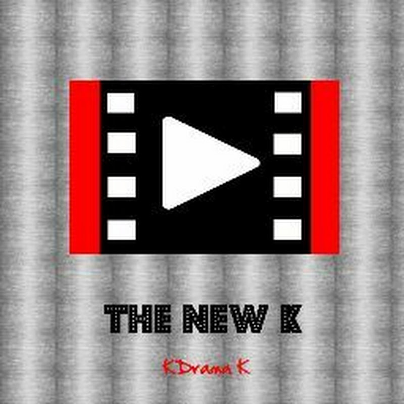 The New K