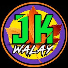 JK Walay