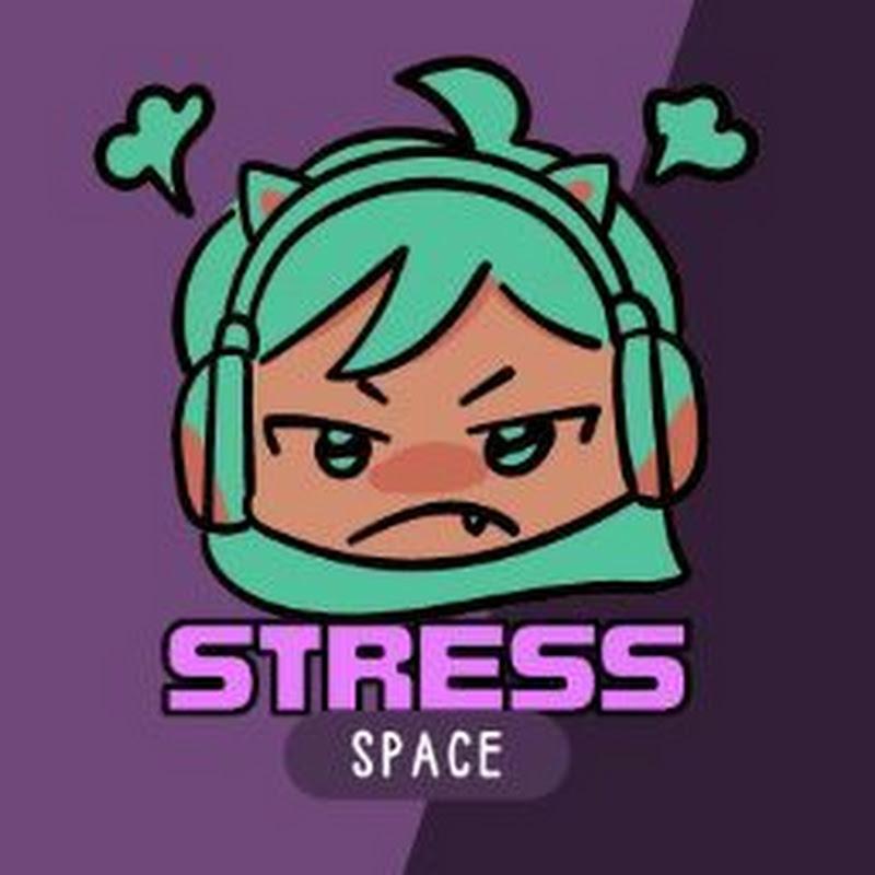 Mello Lyrics
