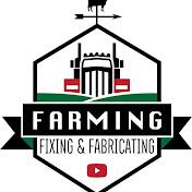 Farming Fixing & Fabricating net worth