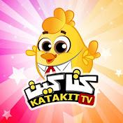 Katakit Baby TV net worth