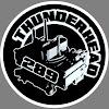 ThunderHead289