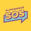 Almanaque SOS
