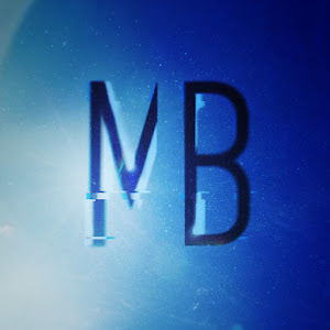 Mblindpl YouTube channel image