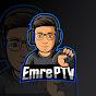 EmrePTV