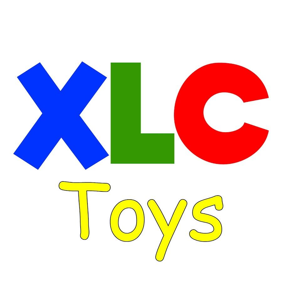 XLC Toys