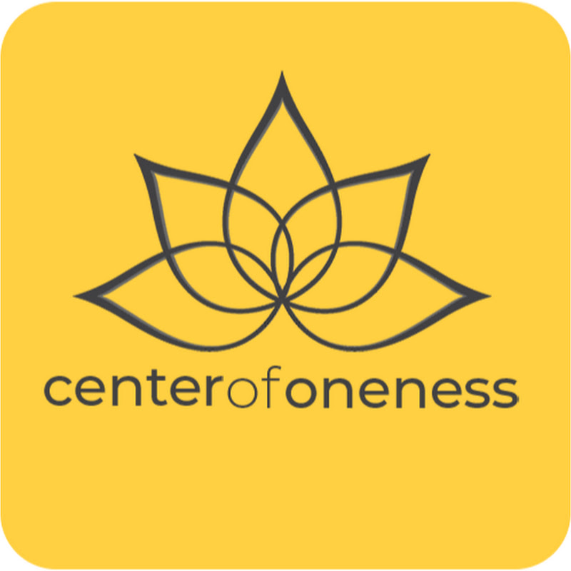 Center Of Oneness