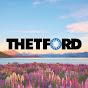 Thetford Australia