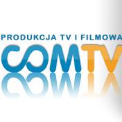COMTV.pl net worth