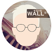 Markus Koch Wall Street net worth