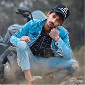 Aamir Majid net worth