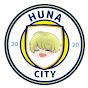 ch HUNASHI