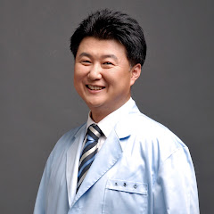 닥터조홍근의 알기쉬운 당뇨,심장병 이야기