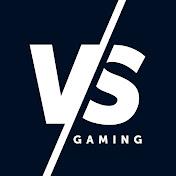 VS Gaming net worth