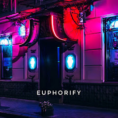 Euphorify