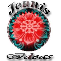Jenni's Ideas
