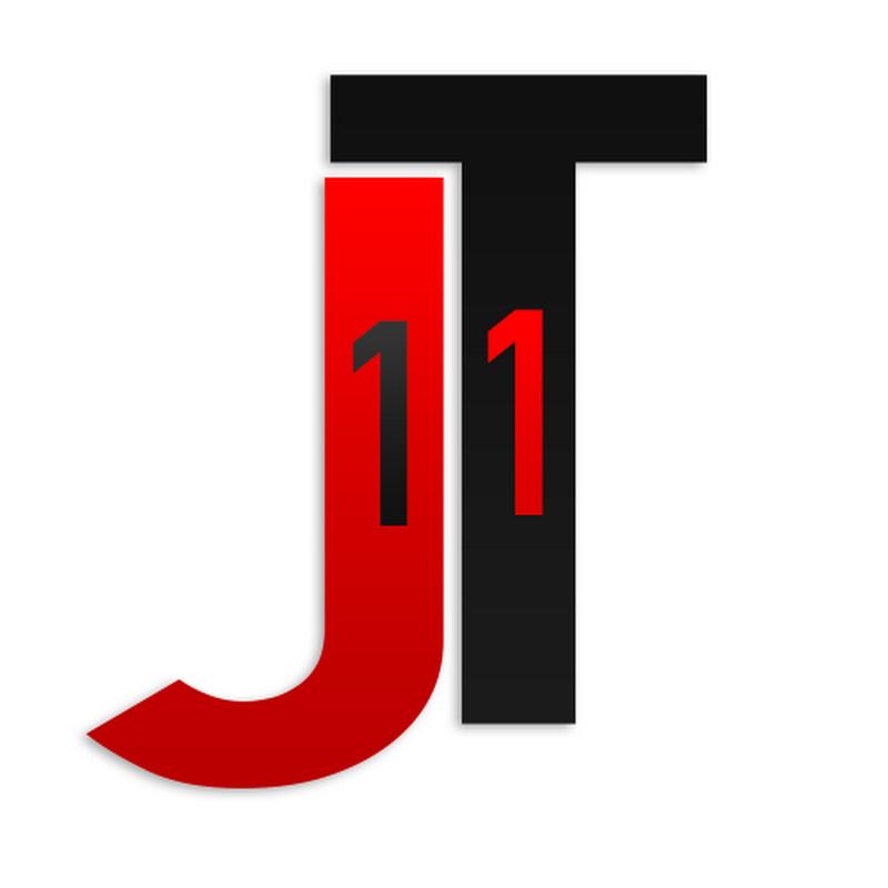 JT11 (jt11)