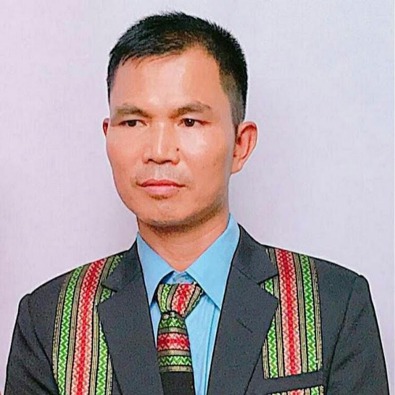 T.D - Dola chongprengg