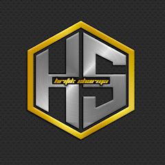 HP status creation