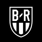 B/R Football Avatar