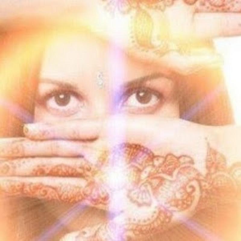 Anjana Devi Kumar MHT