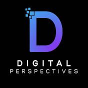 Digital Perspectives net worth