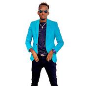 Alex Kasau net worth