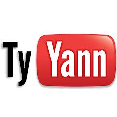 TyYann