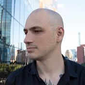 Nathan Rich Avatar