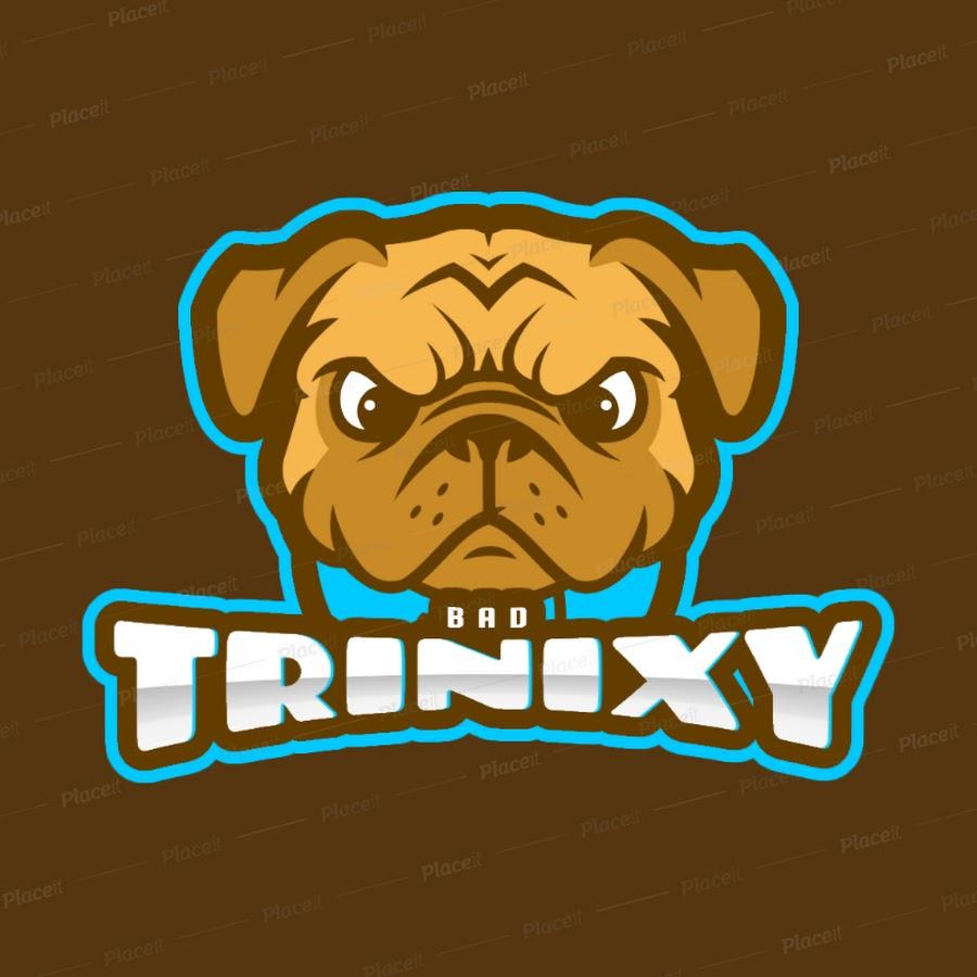 Trinixy