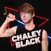 ChaleyBlack