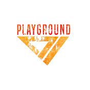 PlayGround net worth