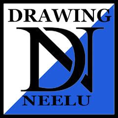 Drawing Neelu