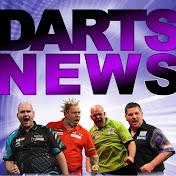 Darts News Avatar
