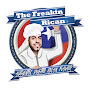 The Freakin Rican Restaurant