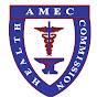 AME International Health Commission