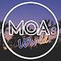 MOA's World